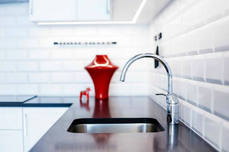 See more on http://design.pl :)