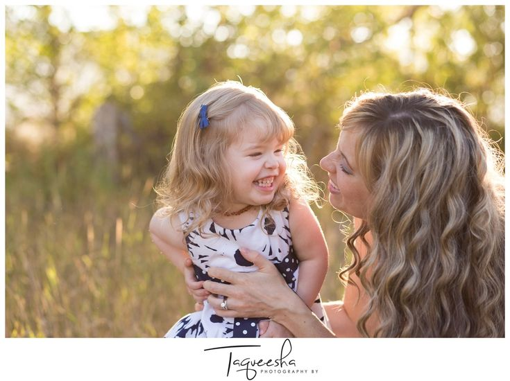 Mommy and me photos, Making memories out for a photo session. Kamloops photographer, Photography by Taqueesha