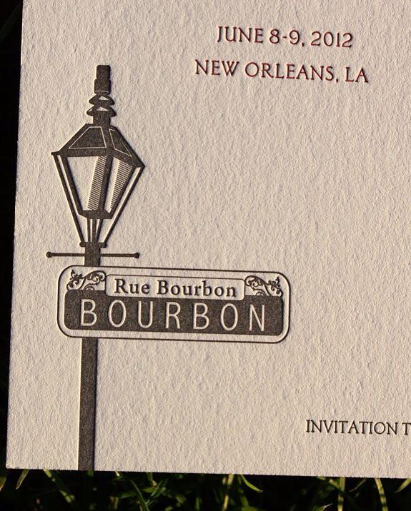 7 Romantic New Orleans Date Night Ideas