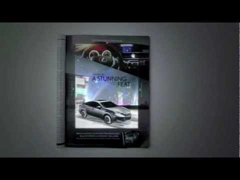 Demo Video Mastering Comp 1080SOUND Brightcove Youtube    WOW!!! Saw it here....http://www.digitalbuzzblog.com/#