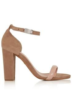 whistles-hyde-single-sole-heeled-sandals-nude