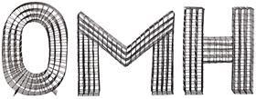 Moderna heminredningsaccessoarer – skulpturer från BoConcept