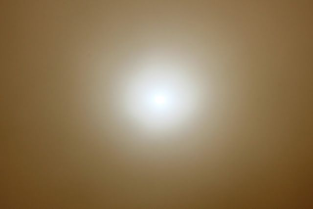 Ayia Napa (sandstorm)