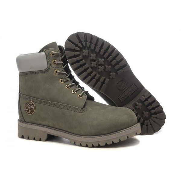 Lastest Timberland Nellie Chukka Double Waterproof Boot Grey Iridescent Cuff