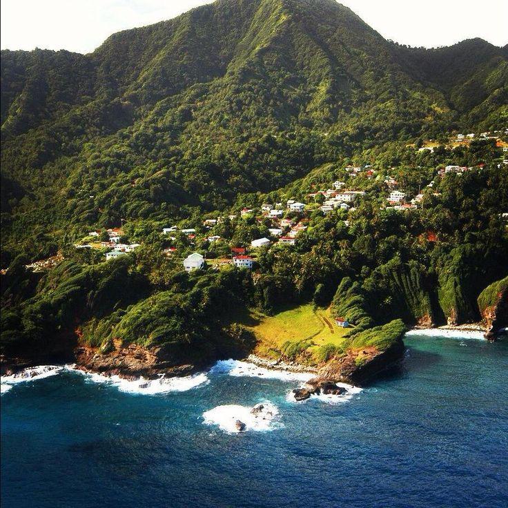 131 best dominica images on pinterest caribbean
