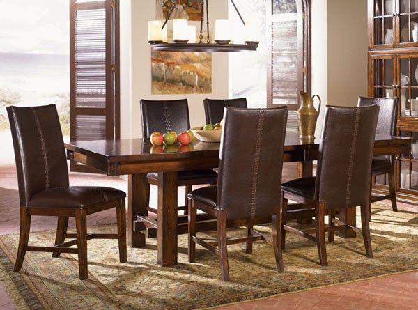 52 best Dining Furniture images on Pinterest