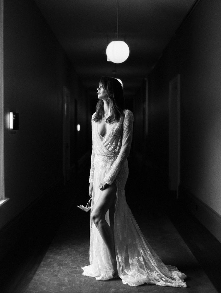 Inbal Dror photographed for White Edit by Teneil Kable https://au.pinterest.com/whiteedit/