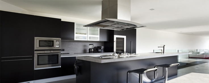 8 Best Images About Kitchen Design Bangalore On Pinterest Home Lighting An