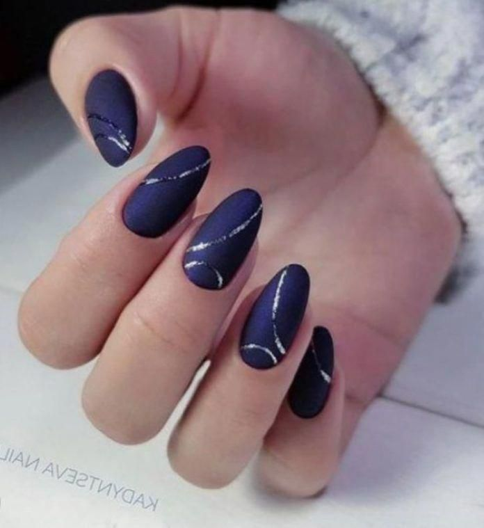 Beauty Care Nail Care Services Equipment Nail Care Spa Near Me Matte Nails Trendy Nail Design Nail Designs