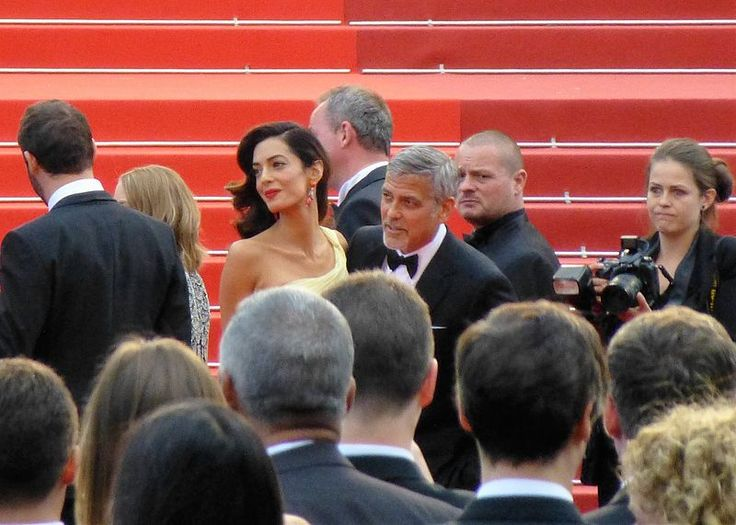 Amal, George Clooney Latest News: Actor Humiliated By 'Trophy Husband' Remarks?