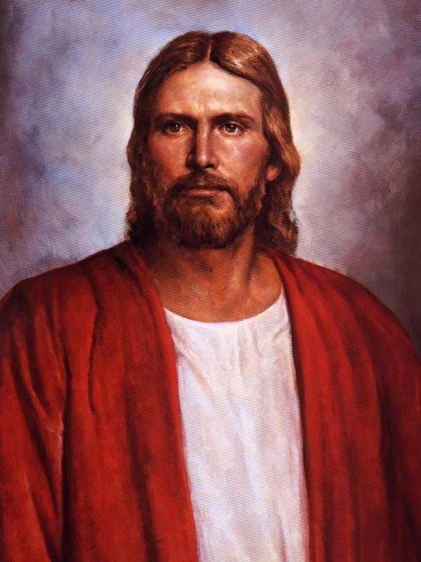 Jesus my saviorGod, Church, Latter Day Saint, Faith, Jesus Christ, Savior, Lds, Mormons