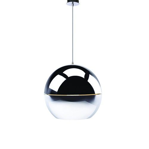 107 best lamp tot verlichting images on pinterest retro design