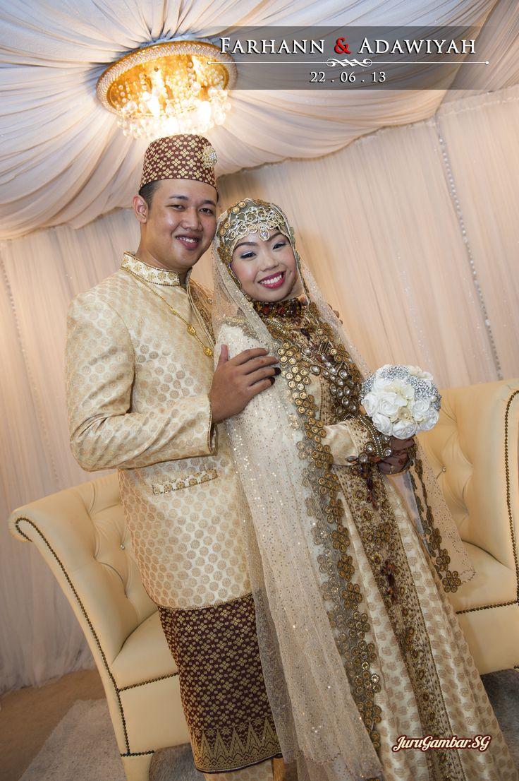 wedding poses, outdoor wedding photography, malay wedding, wedding photography, malay wedding photographer, malay wedding photography, singapore malay wedding photographer, singapore malay wedding photography http://www.jurugambar.sg