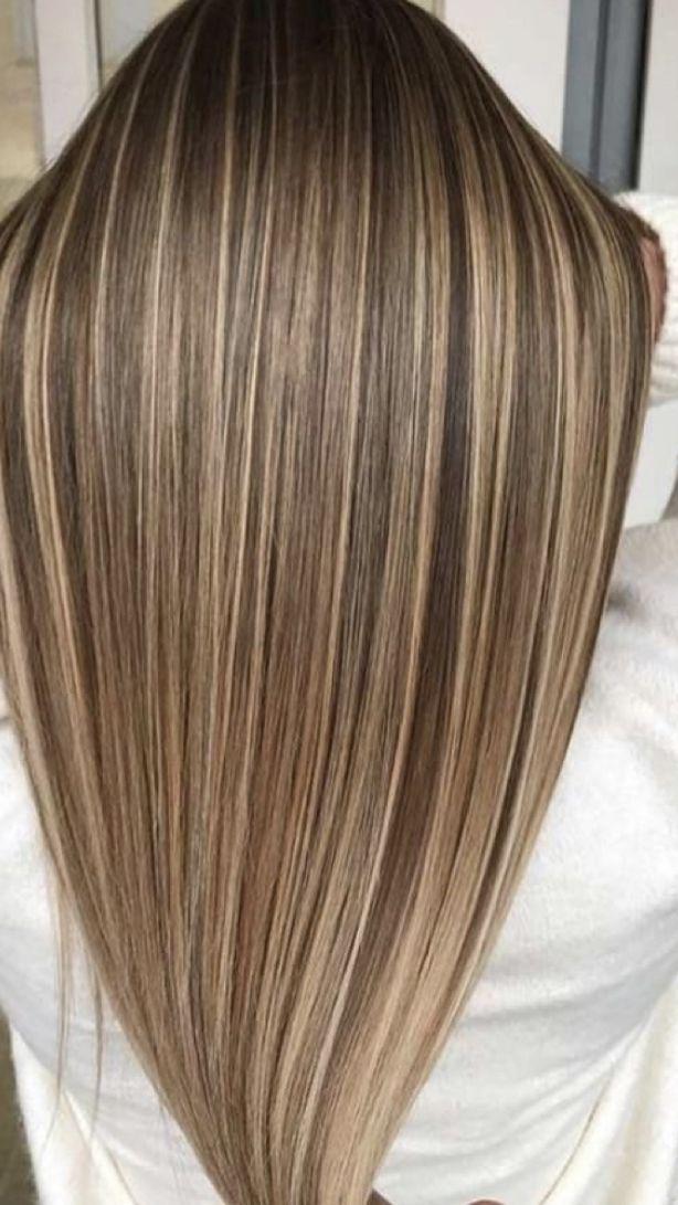 Pin By Dena Scintilla On Hair Brown Blonde Hair Blonde Hair Color Light Brown Hair