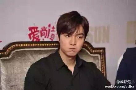 LMH Isun Potato Snack 2014 China