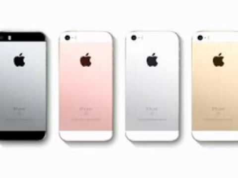 Thanks for watch our video... Please subscribe our channel for more Best small smartphone - iPhone SE Official Mobile Review  Notice how all of these smartphones have 5 inch screens? What if you have small hands? You cant reach all four corners of the screen. Its a problem not many of us face but the truth is -- some people just prefer smaller phones but dont want to sacrifice high-end specs. The iPhone SE is for you. With a 4-inch screen and guts which match the iPhone 6S including the 12MP…