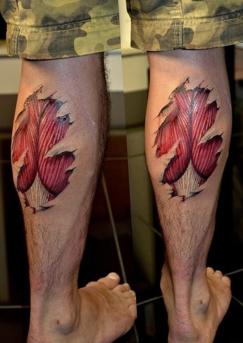 Top 25 ideas about tattoo ideas on Pinterest | Skin tear tattoo ...