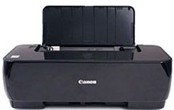 Canon PIXMA iP1880 Printer Driver - https://twitter.com/RaishaCloudly/status/619449210522374144