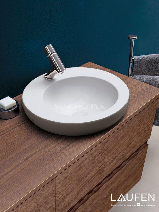 die besten 25 laufen waschbecken ideen auf pinterest. Black Bedroom Furniture Sets. Home Design Ideas