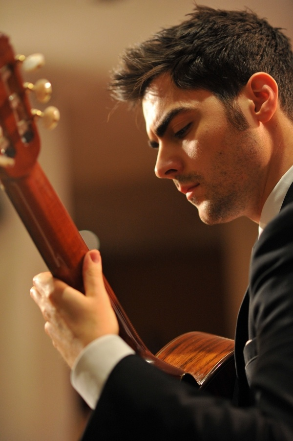 61 Best Guitarist Milos Images On Pinterest