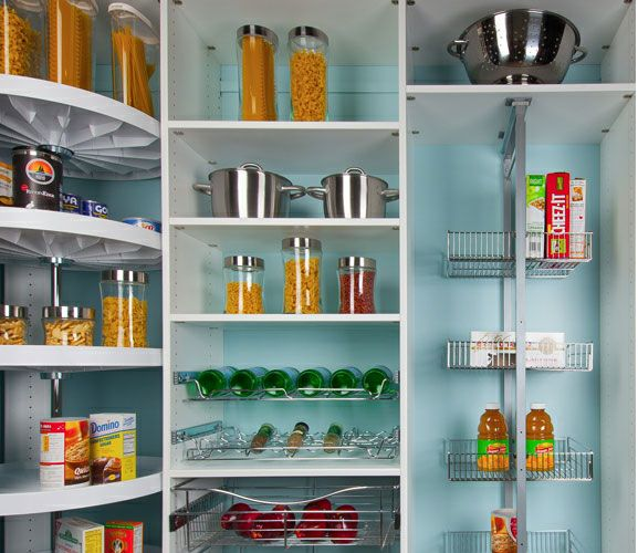 https www.hometourseries.com garage-storage-ideas-makeover-302 - laundry room pantry