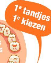 Dentinox: Pijnverlichting bij doorkomen van tanden - Gel / Druppels