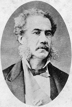 Julián Trujillo Largacha nació 28 de enero de 1828, en Popayán, Cauca y murió 18 de julio de 1883, en Bogotá. Fue un estadista, abogado, político y militar colombiano que se desempeñó como Presidente de la república en el período 1878-1880.