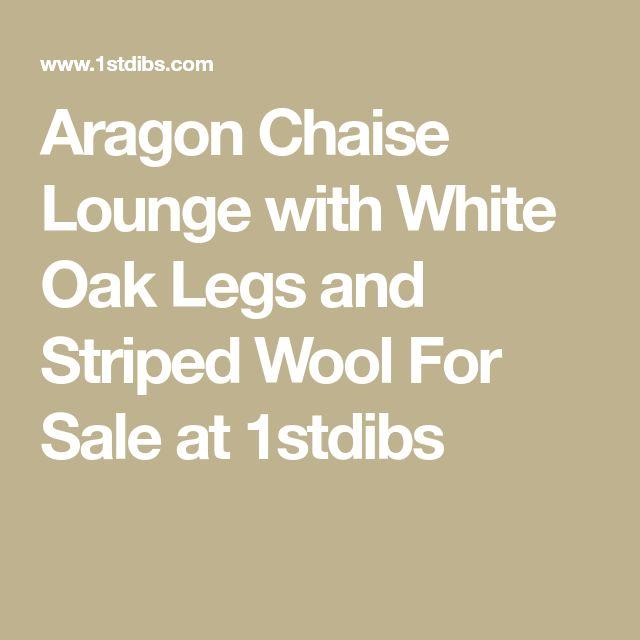25 Best Ideas About White Oak Floors On Pinterest: White Oak Floors, Hardwood Floors Wide Plank And White
