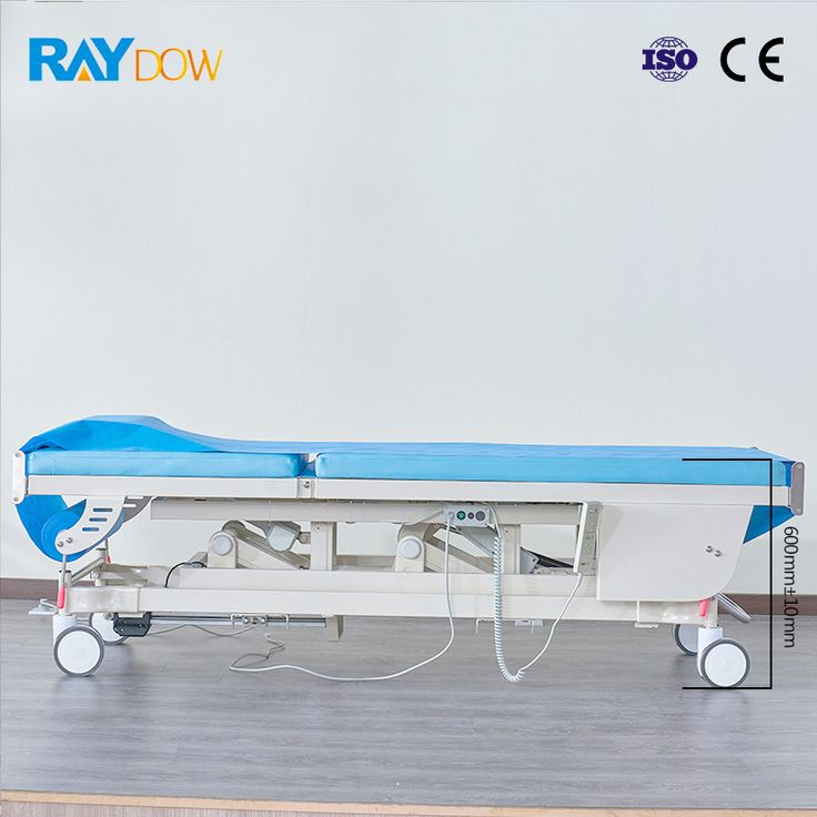 Hospital Medical Clinic Fitted Exam Table Bed Blue Sheets Twin Disposable In 2021 Blue Bedding Bed Price Blue Sheets