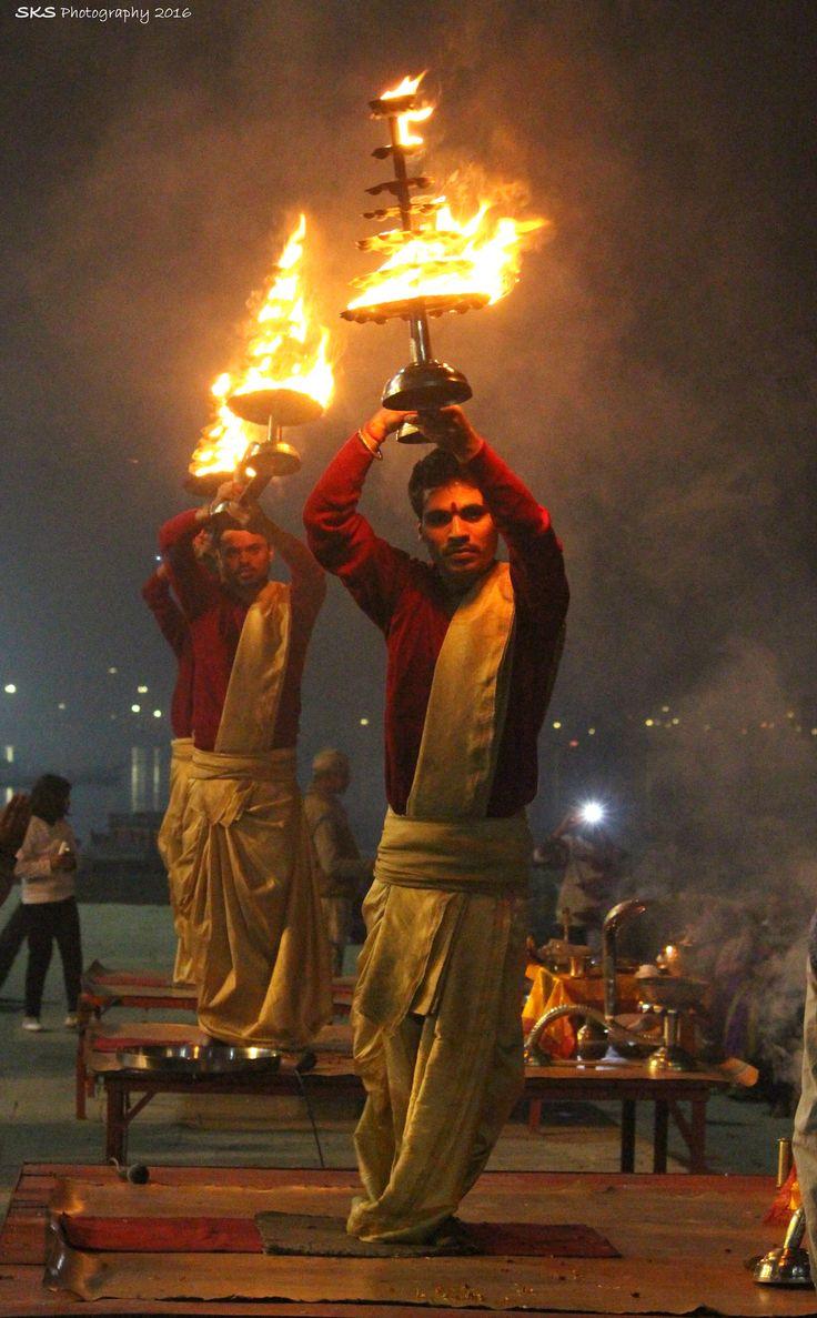 P Pugalenthi 1376 best India images...