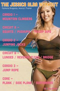The+Skinny:+The+Jessica+Alba+Workout