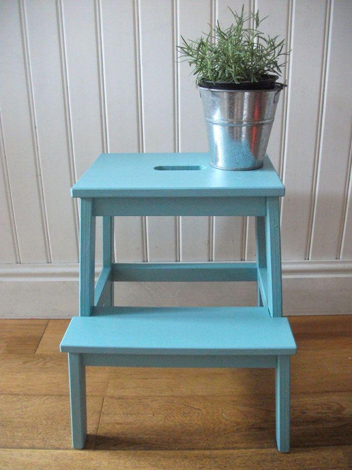 96 bestIkea Stool images on Pinterest Child room, Ikea - ikea single k che