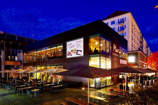 Die Besten 25 Restaurant Dresden Altstadt Ideen Auf Pinterest
