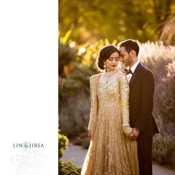 15-Four-Seasons-Westlake-Village-Indian-Wedding-Photography