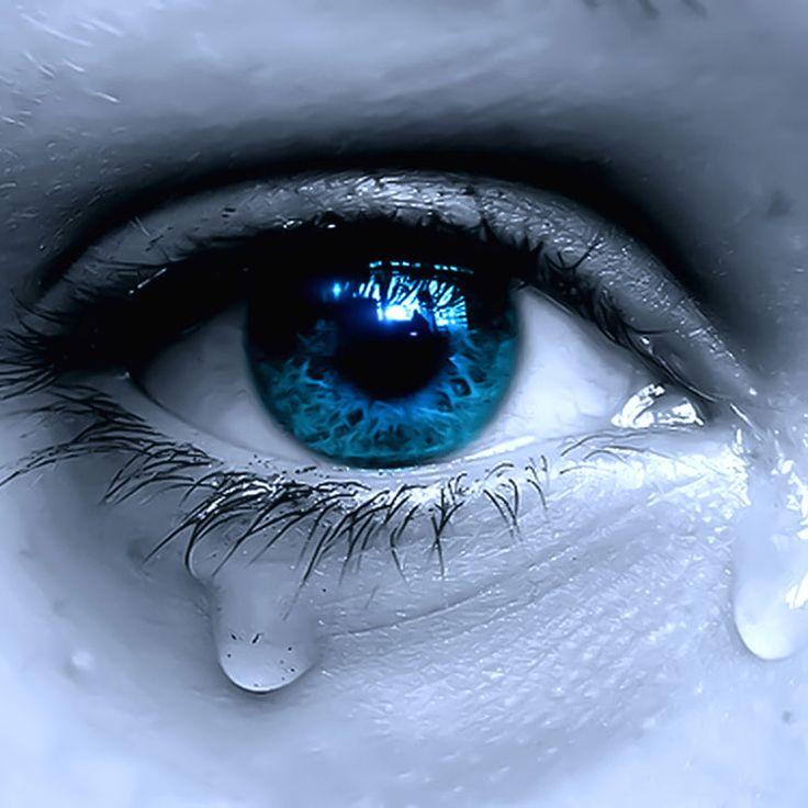 #Frasi sulle #lacrime http://aforismi.meglio.it/frasi-lacrime.htm  Che siano dovute alla tristezza, alla nostalgia, alla felicità o a una cipolla che si sta sbucciando, fanno spesso parte della nostra vita: massime e citazioni sulle lacrime meritano di essere lette con attenzione.