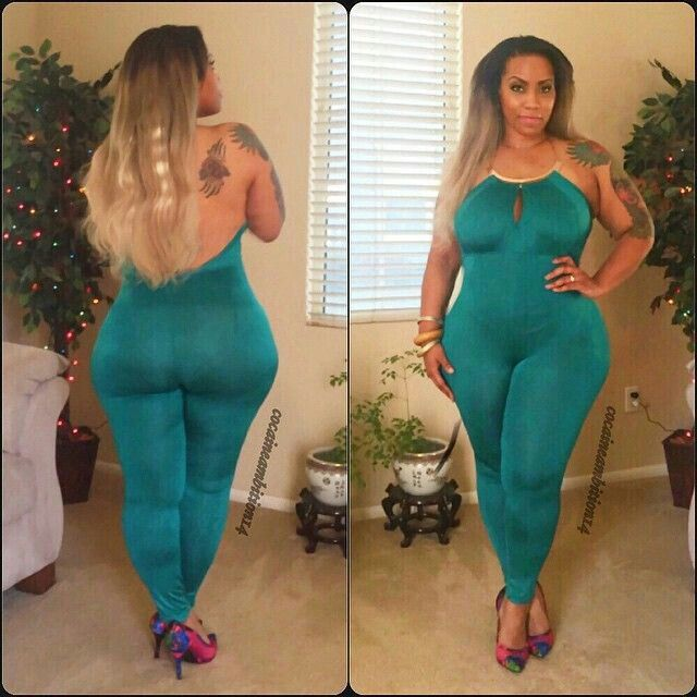 lena single bbw women === bbwloverorg === where bbw and the men who love them to meet each other join now to find the one who is big, beautiful and have same interests as you.