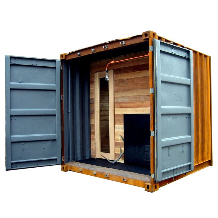 14 best conex house images on pinterest container houses shipping container houses and. Black Bedroom Furniture Sets. Home Design Ideas