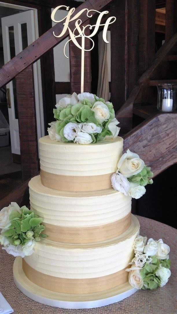 Truly Scrumptioushttp://queenstownweddings.org/wedding-directory/cakes