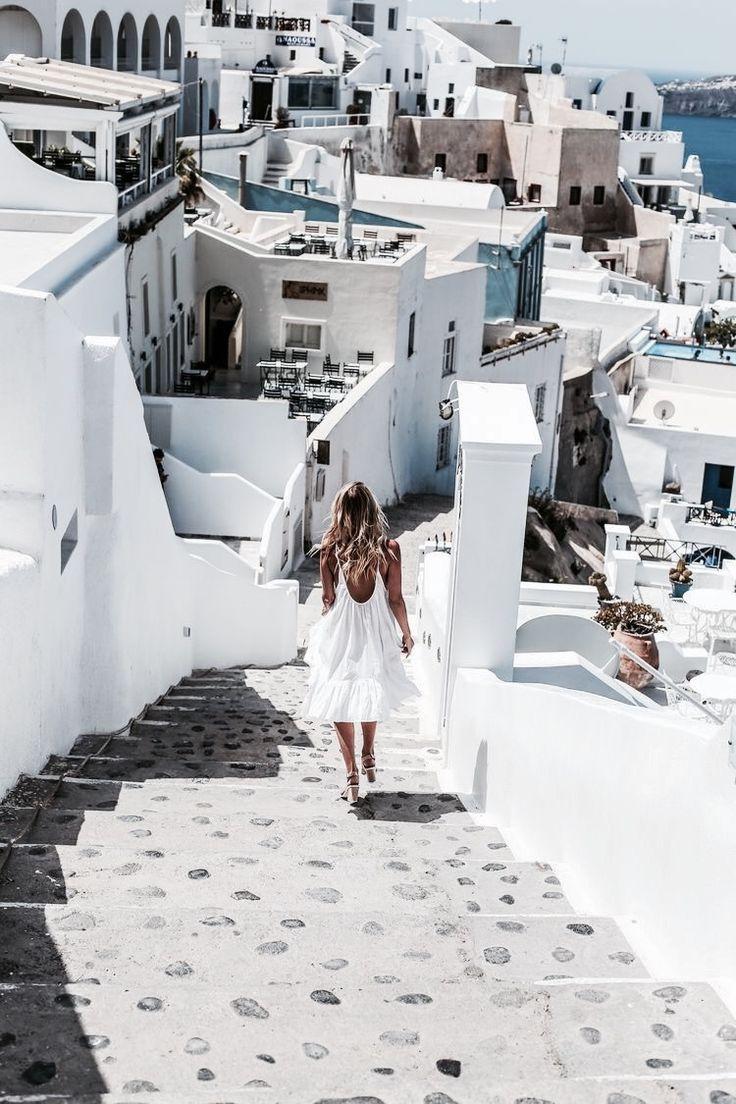 When in doubt. Travel! ||pinterest: jasminetw||