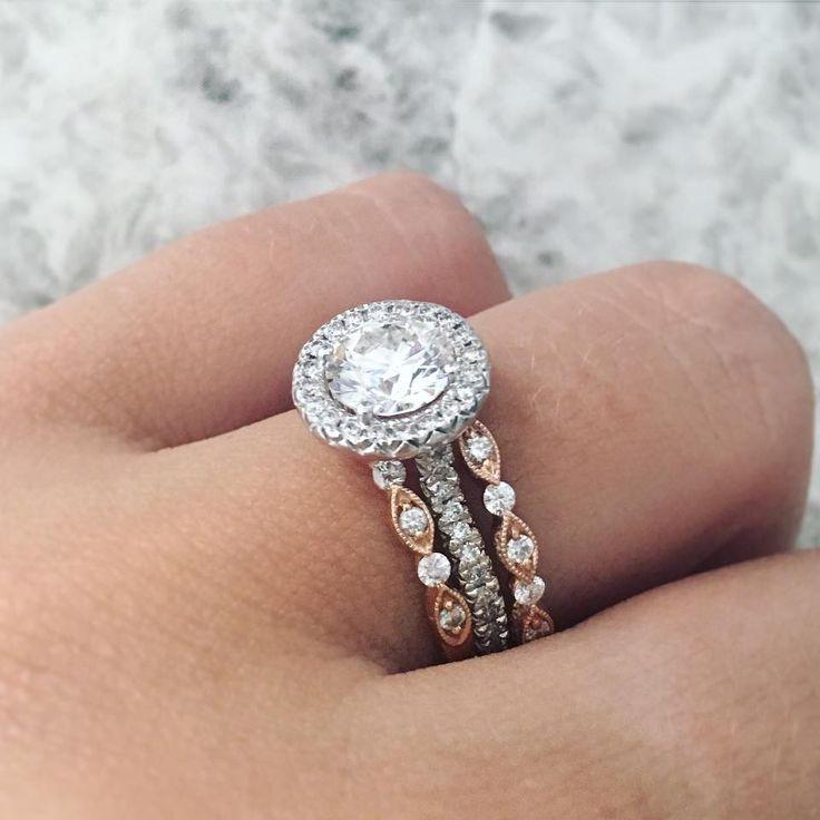 Raymond Lee Diamonds