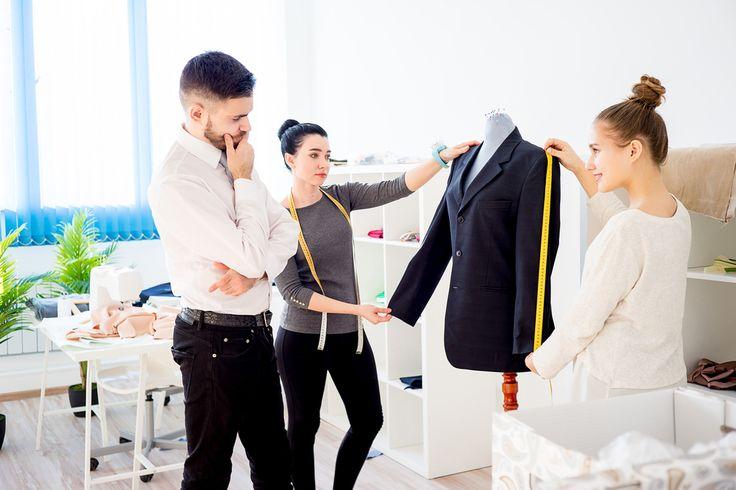 5 σημαντικά tips για σωστό ντύσιμο στη δουλειά #fashion #style #torouxo #trends #chic #women #men #clothes