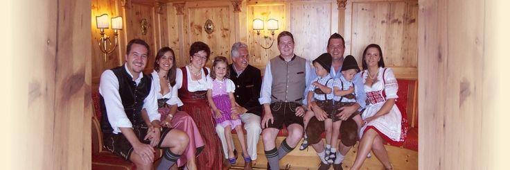 Familie Oswald Wellnesshotel Bayerischer Wald Wellnesshotels Bayern Wellnessurlaub Wellnesswochenende