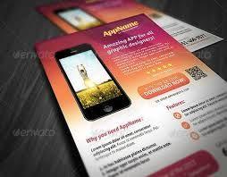 Image result for product promotion poster design