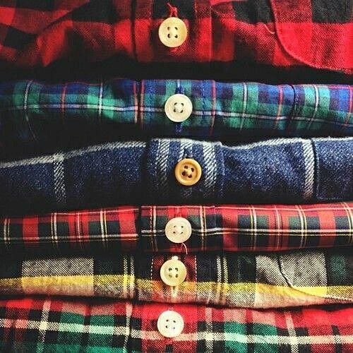 LIKE MY PAGE AND SHARE LIKE MY 3 POST STAR 5 STAR REVIEW www.facebook.com/dizen.fashion#fashion #style #stylish #dizen #love #dizenfashion #boys #man #model @priyeshvermaofficial #swagger #beard #shirt #styles #handsome #jacket #cute #polo #jeans #hair #summer #cool #boy  #tshirt #pants  #me #cute #style #love #beautiful #shopping #like #follow