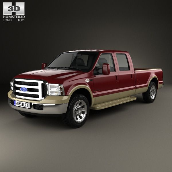 300+ Best Images About Ford 3D Models On Pinterest