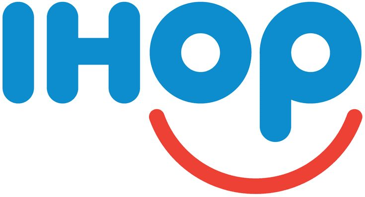 76 Restaurants Offering Free Meals This Veterans Day: Free Veterans Day Pancakes at IHOP (Friday, November 10, 2017)