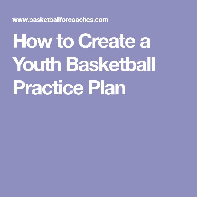 Best 25+ Basketball practice plans ideas on Pinterest Sports day - college basketball coach sample resume