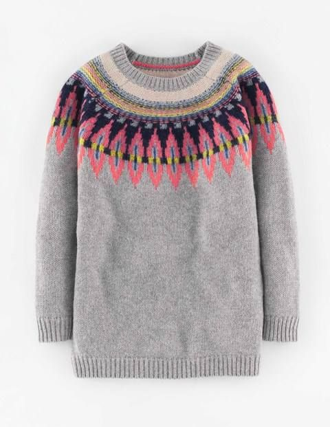 187 best Lopi images on Pinterest | Knitting patterns, Icelandic ...