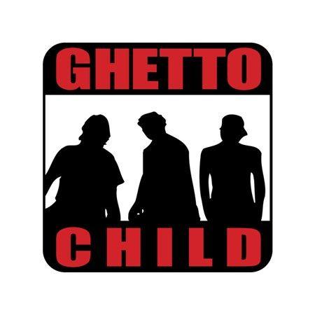 Ghetto Child skateboarding gear in stock, fast shipping!