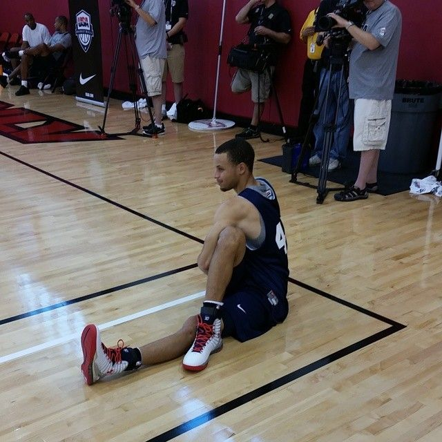 Warriors Youth Basketball Camp: 218 Best Warriors Images On Pinterest